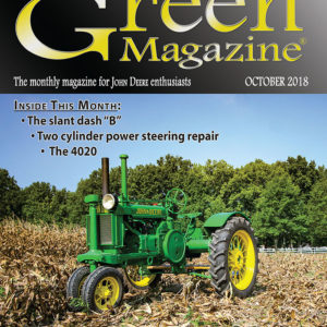 Green-Magazine-Subscriptions