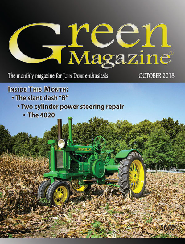 Green-Magazine-Subscriptions